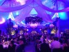 elegant-tent-wedding